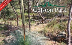 lot 7-11 Gelston Park Road, Gelston Park NSW