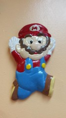 "mario • <a style=""font-size:0.8em;"" href=""http://www.flickr.com/photos/66759318@N06/21219758923/"" target=""_blank"">View on Flickr</a>"