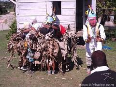 Garifuna Wanaragua (Jonkunu) dance 2014 (Dis da fi we) Tags: wanaragua jonkunu garifuna garifunadrumming puntagorda toledodistrict belize drumming garifunadancers toledo hickateebelize hickateepuntagorda jungle rainforest forest wildlife culture cottages hickatee