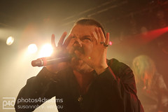 axxis 09.09.2015 ab -p4d- 362 (photos4dreams) Tags: axxis09092015abp4d colossaalaschaffenburg photos4dreams p4d photos4dreamz music musicians musiker heavy metal melodic band canoneos5dmark3 canoneos5dmarkiii