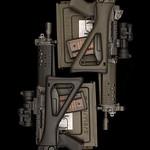SIG 552 and 553 Commando thumbnail