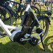 """sydney-rides-festival-ebike-demo-day-256 • <a style=""""font-size:0.8em;"""" href=""""http://www.flickr.com/photos/97921711@N04/21538553073/"""" target=""""_blank"""">View on Flickr</a>"""