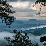 Saxon Switzerland thumbnail