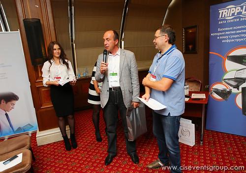 BITAD&ADCAIP-2015 (Minsk, 17.09)