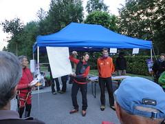 Grand_Parcours_Alpinisme_Chamonix-Edition_2014_ (21)