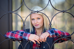 Emily Lakin (Old One Eye) Tags: senior girl highschool ohara seniorpicture seniorphoto seniorportrait seniorgirl oharahighschool