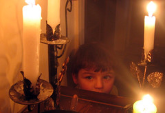 11-12-2011 (shtv2) Tags: alhassan subhi