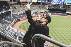 151006 AL Wild-Card Game (arch*templar) Tags: yankeestadium newyorkyankees mlb wildcard americanleague houstonastros
