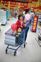 IMG_6930.jpg (小賴賴的相簿) Tags: family canon 50mm kid taiwan stm 台灣 台北 小孩 小朋友 親子 木柵 孩子 家樂福 新店 chrild 5d2 anlong77 anlong89 小賴賴 小賴賴的相簿