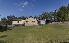 2590 Clarence Way, Upper Copmanhurst NSW