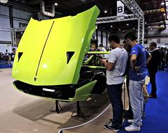 Restaura_Espada_DSCN3133 (darioalvarez) Tags: motor coches matosinhos clsicos exponor autoclssicoporto2015