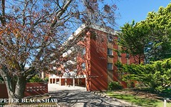 5/6-8 King Street Street, Canberra ACT