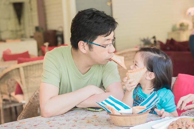 親子寫真,親子攝影,香港親子攝影,台灣親子攝影,兒童攝影,兒童親子寫真,全家福攝影,陽明山親子,陽明山,陽明山攝影,家庭記錄,19號咖啡館,婚攝紅帽子,familyportraits,紅帽子工作室,Redcap-Studio-22