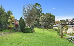 Address available on request, West Wollongong NSW