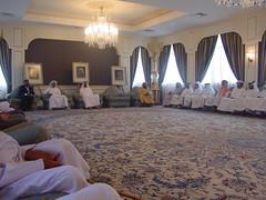 2006 - Jadam Mangrio in Sheikh Nahyan Palce Abu Dhabi (7) (suhailalzarooni) Tags: palce abu dhabi sheikh nahyan jadam mangrio