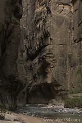 """The Narrows • <a style=""""font-size:0.8em;"""" href=""""http://www.flickr.com/photos/63501323@N07/22315993280/"""" target=""""_blank"""">View on Flickr</a>"""
