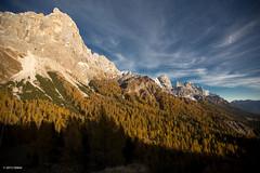 Pale di San Martino (Obliot) Tags: san italia it pale di autunno montagna martino trentino ottobre 2015 trentinoaltoadige paledisanmartino siror