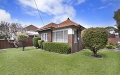 5 McFadyen Street, Botany NSW