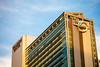 MY-0284 (nikolombardo) Tags: sunset sky skyscrapers malaysia kualalumpur skybar tradershotel