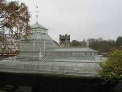 UK - London - Forest Hill - Horniman Museum - Conservatory (JulesFoto) Tags: uk england london conservatory foresthill clog hornimanmuseum centrallondonoutdoorgroup
