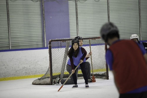 "BroomBall_2015-40 • <a style=""font-size:0.8em;"" href=""http://www.flickr.com/photos/23007797@N00/22573618524/"" target=""_blank"">View on Flickr</a>"