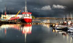 Iceland trip (Andrew Kettell) Tags: iceland reykjavik