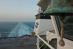 Odfjell at Sea (Gunnar Eide) Tags: ship maritime shipping tanker tankers odfjell