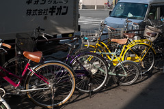 20151117-DS7_9482.jpg (d3_plus) Tags: street macro japan photo nikon scenery bokeh outdoor d daily days micro  these af 60mm nikkor kanagawa  f28 ai  kawasaki       micronikkor pref f28d    d700