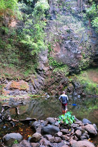 2015 Kauai Paddle Adventure  (35)