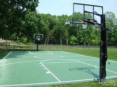 DSC02557 (mateflexgallery) Tags: basketball tile design team rubber tiles courts hoops interlocking custommade oneonone outdoorbasketballcourt tiledesign rubbertiles flooringtile playbasketball basketballcourttiles backyardbasketballcourt homebasketballcourt onevsone modularflooring outdoorbasketballcourts interlockingfloor modularfloortiles mateflex gymfloortiles gymtile basketballcourtfloor modularflooringtiles basketballcourtflooring playhoops basketballsurface tileflex basketballflooring outdoorbasketballcourtflooring basketballcourtsurfaces sportflooringtiles rubberbasketballcourt flexflooring flextile bestoutdoorbasketball flextileflooring basketballcourtmaterial basketballcourtathome flooringmate basketballcourtforhome basketballtiles sporttiles basketballcourtsurface customcourts courtbuilder custombasketballcourts outdoorbasketballsurface interlockingfloorforbasketballcourts custombasketballcourtoutdoor virginrubberfloortiles outdoorbasketballcourtsurfaces basketballsurfacesoutdoor rubberbasketballflooring outdoorbasketballsurfaces modulartiles