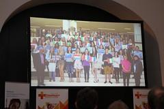 Erasmus+ Award_14