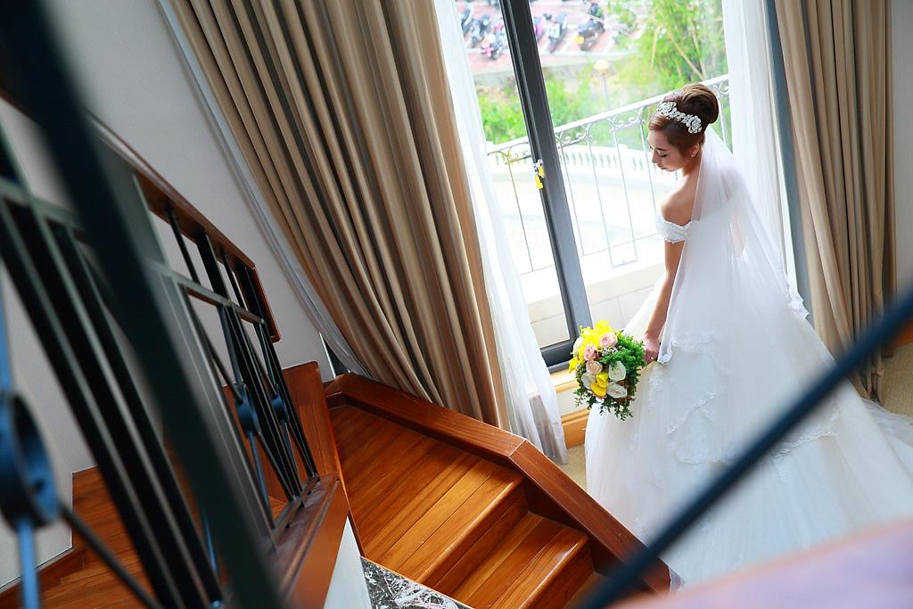 My wedding_0776