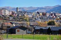 Puigcerd, Baixa Cerdanya (MARIA ROSA FERRE) Tags: puigcerd baixacerdanya