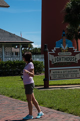 _MG_0028 (JPWood917) Tags: lighthouse objects places klink poncedeleoninlet masonklink marianklink