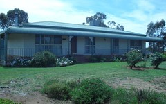 20 Narrand St, Darlington Point NSW