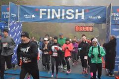 DSC_0948 (daveburroughs125) Tags: vancouver running racing 10k stanleypark inspiring halfmarathon 5k inittowinit worldsbestpark