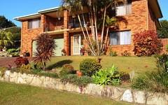 16 Tambar Place, Urunga NSW