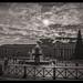 Vatikán_Vatican City_Náměstí Svatého Petra_St. Peter's Square