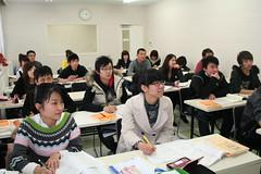 大阪_J國際學院 (4)