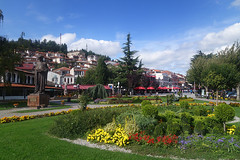 """sehenswertes_-ohrid • <a style=""""font-size:0.8em;"""" href=""""http://www.flickr.com/photos/137809870@N02/23260443136/"""" target=""""_blank"""">View on Flickr</a>"""