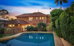 135 Tryon Road, East Lindfield NSW