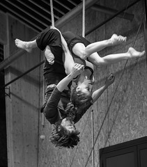 DURET Bernard-6-2.jpg (Bernard DURET) Tags: nikon 37 tours cirque spectacle escale d610