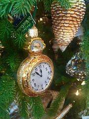 "May Your Christmas Be Bright (EDWW day_dae (esteemedhelga)™) Tags: merrifieldgardencenter holiday christmas ornaments holidaydecornativity cheer holidayseason happyholidays seasongreetings merrychristmas stockings christmastrees wreath snowflakes santa santaclaus st nicholas snow globe snowman reindeer jolly angels ""northpole"" ""sleighride"" holly ""christchild"" bells ""artificialtree"" carolers caroling ""candycane"" ""gingerbread"" garland elf elves evergreen ""feliznavidad""frostythesnowman"" ""giftgiving"" goodwill icicle ""jesus"" ""joyeuxnoel"" kriskringle"" manger mistletoe nutcracker partridge poinsettia rejoice scrooge ""sleighbells"" ""stockingstuffer"" tinsel ""wisemen"" ""wrappingpaper"" yule yuletide festive bethlehem ""hohoho"" illuminations ""twelvedaysofchristmas"" ""winterwonderland"" xmas bauble esteemedhelga edww daydae merrifield gardening center"