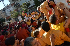 "1 Diada Teula 206 • <a style=""font-size:0.8em;"" href=""http://www.flickr.com/photos/132883809@N08/23371865072/"" target=""_blank"">View on Flickr</a>"