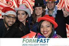 "Form Fast Christmas Party 2015 • <a style=""font-size:0.8em;"" href=""http://www.flickr.com/photos/85572005@N00/23381461579/"" target=""_blank"">View on Flickr</a>"