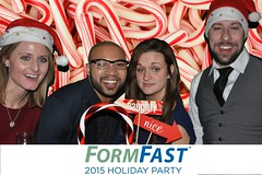 "Form Fast Christmas Party 2015 • <a style=""font-size:0.8em;"" href=""http://www.flickr.com/photos/85572005@N00/23453682220/"" target=""_blank"">View on Flickr</a>"