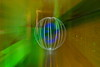 784 - Energy (Sven Gérard (lichtkunstfoto.de)) Tags: longexposure lightpainting color art night painting lights led nophotoshop nachtaufnahme lichtmalerei langzeitbelichtung lapp lichtkunst longexpo sooc ledlenser lpwa lightartperformancephotography lpwalliance lichtkunstfoto