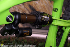 hd3_5 (The Bike Company) Tags: new ibis fox carbon float 36 magura x2 hd3 mt7 customsuspension protune fit4