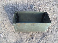 RMH0078 (velacreations) Tags: rmh woodburningstove rocketmassheater