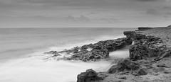 BW (tshabazzphotography) Tags: longexposure shells nature clouds sunrise moss sand arch footprints beachlife atlantic dslr canondslr atlanticocean photography101 crashingwaves naturelovers longshutterspeed beachlovers earlybird pepples flickrfan canonpics limestonerocks limestonecliffs jupiterflorida beachphotography landscapephotos blowingrockpreserve sunriselovers smoothwaves coralcovebeach photographyislife igers landscapephotographers canonphotogrpahy hopesound